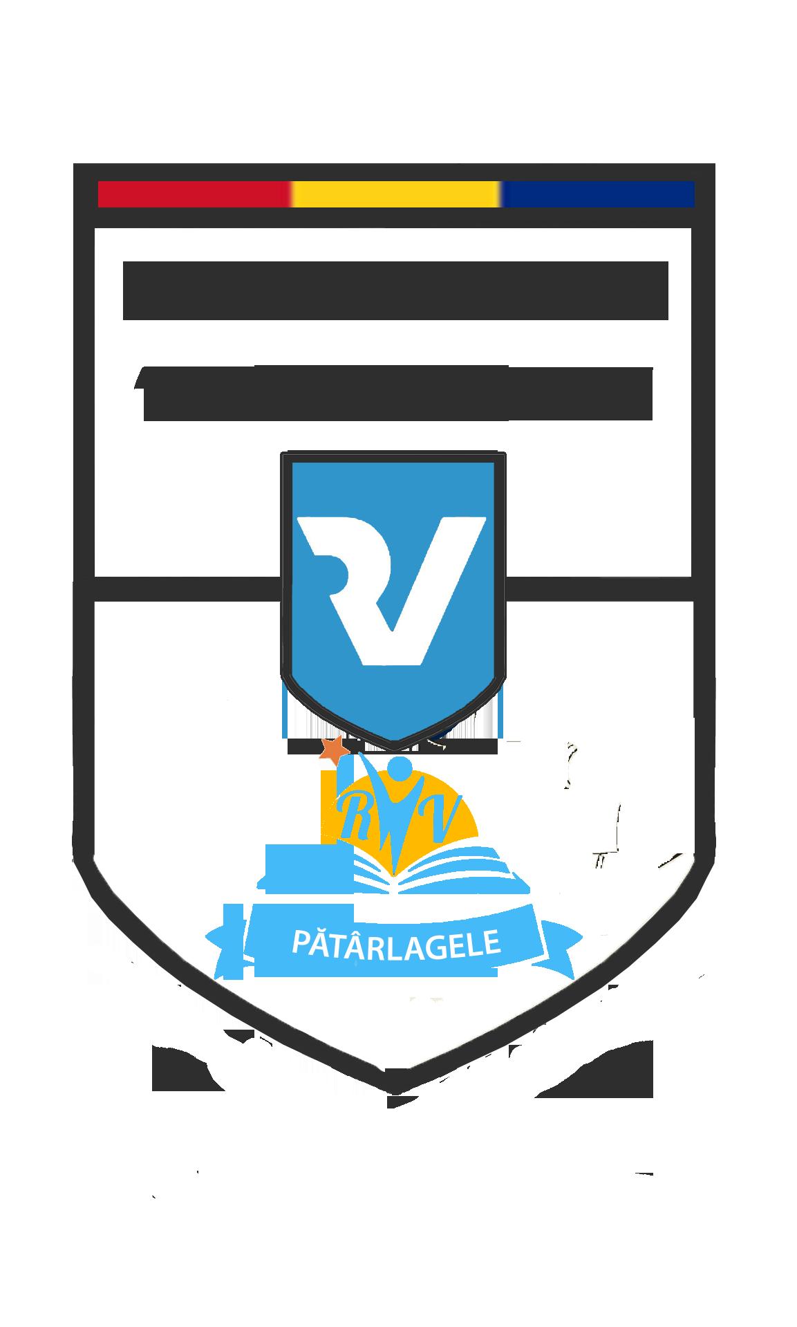 Liceul Teoretic Radu Vlădescu